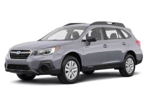 Thinking About Adding a Subaru to the Family?