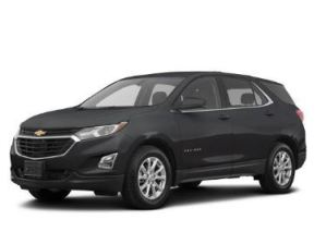 Check Out What's New at East Hills Chevrolet Douglaston