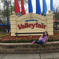 What's New at Valleyfair for 2018