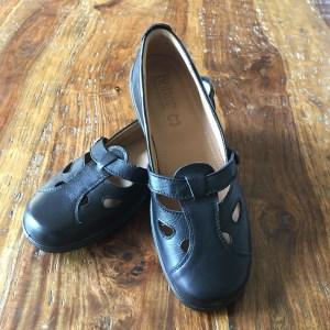 Hotter Shoes Nirvana