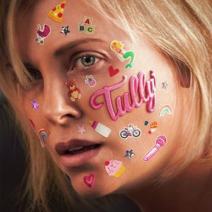 First Thoughts on Tully