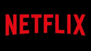 What's Coming and Going On Netflix in October