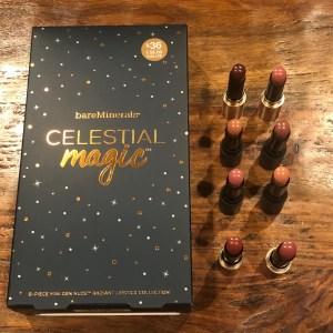 bareMinerals Celestial Magic