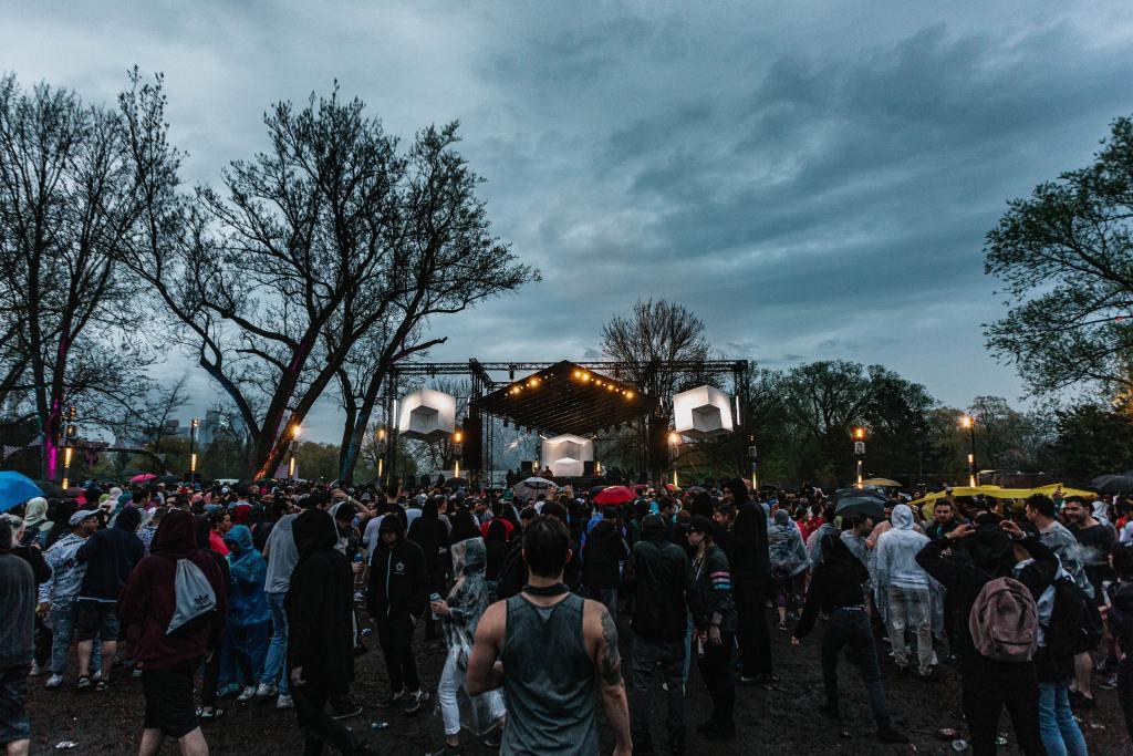 Festivals Philadelphia