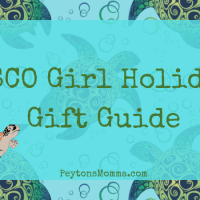 VSCO Girl Holiday Gift Guide