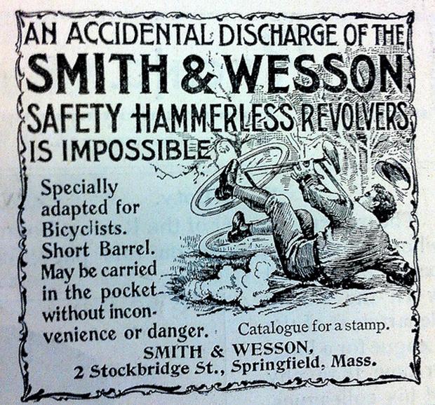 smithweston-620