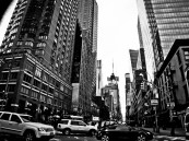 MIA_SIMO_NYC-4271