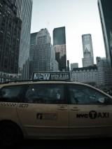 MIA_SIMO_NYC-4497