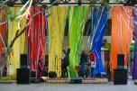 mia-simo-pezmapache-carnaval-2013-republica-dominicana-6841