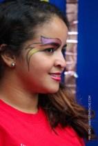 mia-simo-pezmapache-carnaval-2013-republica-dominicana-6868