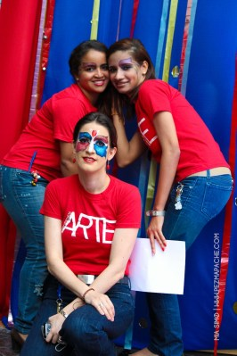 mia-simo-pezmapache-carnaval-2013-republica-dominicana-6873