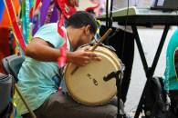 mia-simo-pezmapache-carnaval-2013-republica-dominicana-6882