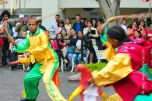 mia-simo-pezmapache-carnaval-2013-republica-dominicana-6917