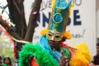mia-simo-pezmapache-carnaval-2013-republica-dominicana-6953
