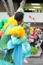 mia-simo-pezmapache-carnaval-2013-republica-dominicana-6964
