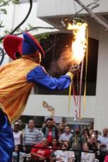 mia-simo-pezmapache-carnaval-2013-republica-dominicana-6986