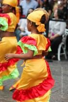 mia-simo-pezmapache-carnaval-2013-republica-dominicana-7006