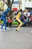 mia-simo-pezmapache-carnaval-2013-republica-dominicana-7022
