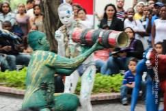 mia-simo-pezmapache-carnaval-2013-republica-dominicana-7030