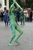 mia-simo-pezmapache-carnaval-2013-republica-dominicana-7037