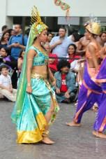 mia-simo-pezmapache-carnaval-2013-republica-dominicana-7053