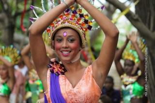 mia-simo-pezmapache-carnaval-2013-republica-dominicana-7061