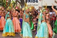mia-simo-pezmapache-carnaval-2013-republica-dominicana-7100