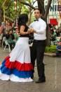 mia-simo-pezmapache-carnaval-2013-republica-dominicana-7185