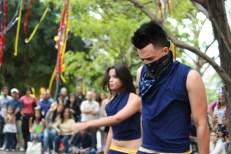 mia-simo-pezmapache-carnaval-2013-republica-dominicana-7205