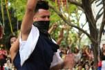 mia-simo-pezmapache-carnaval-2013-republica-dominicana-7239