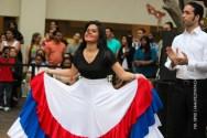mia-simo-pezmapache-carnaval-2013-republica-dominicana-7290