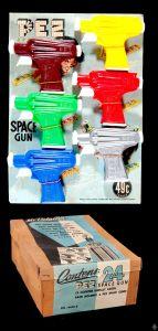 pez_shoot_gun