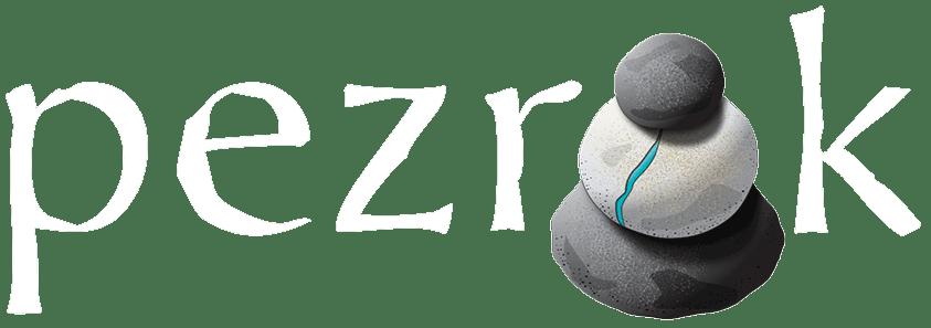 pezrok logo