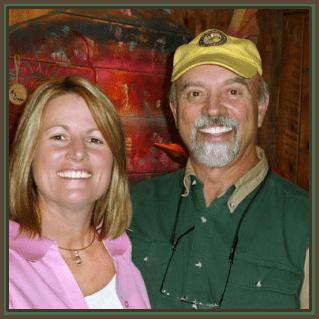 Michele Daryl Freed