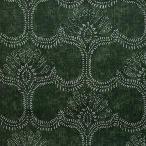 Arabesque Green