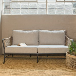 Regatta Outdoor Sofa