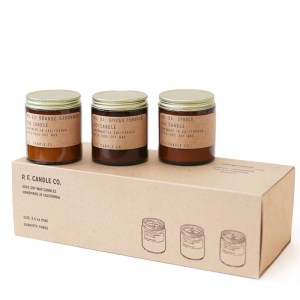Gift Set Seasons