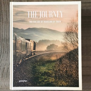 The Journey new