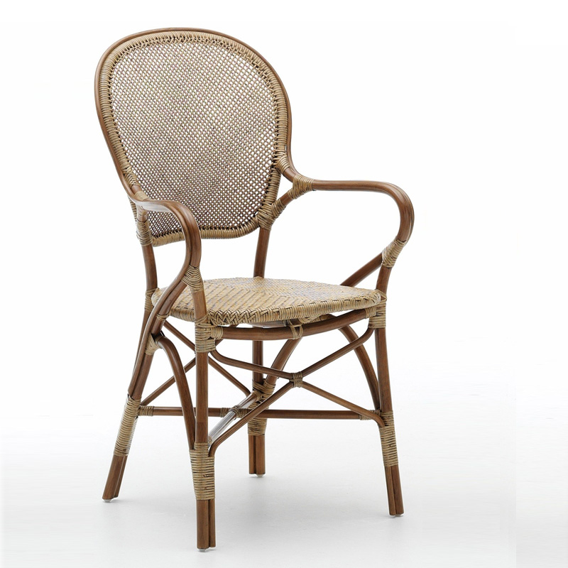 Rossini Chair Antique