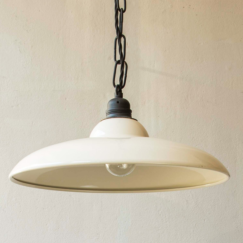 Fiore Hanging Light