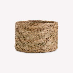 Lutindzi Small Bread Basket Madwa