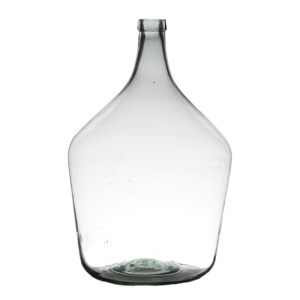 Recycled Bottle Large