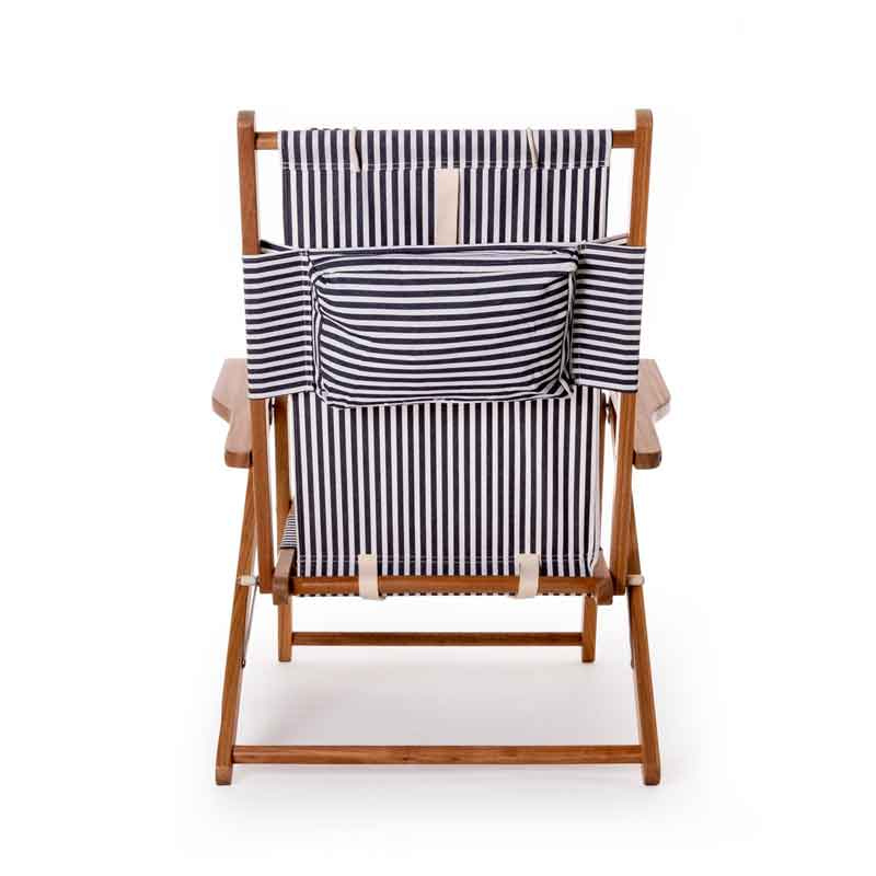 Tommy Beach Chair