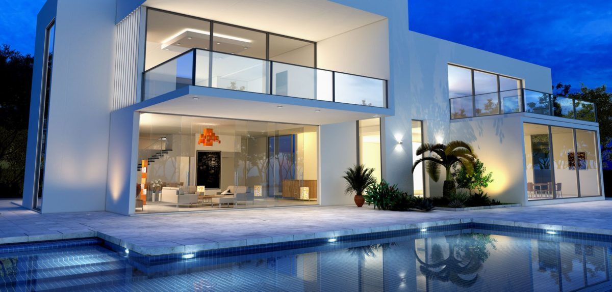 Luxury Estates Sale West Hollywood