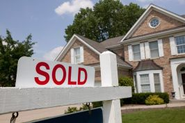 Selling your home Trousdale Estates