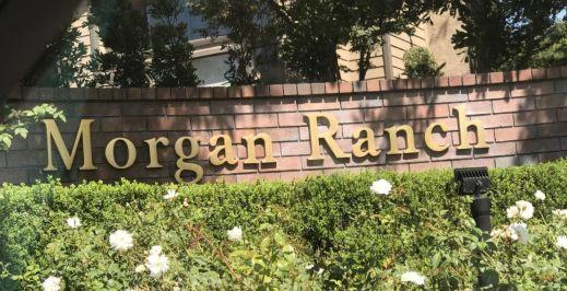 Luxury homes for sale Morgan Ranch Glendora CA