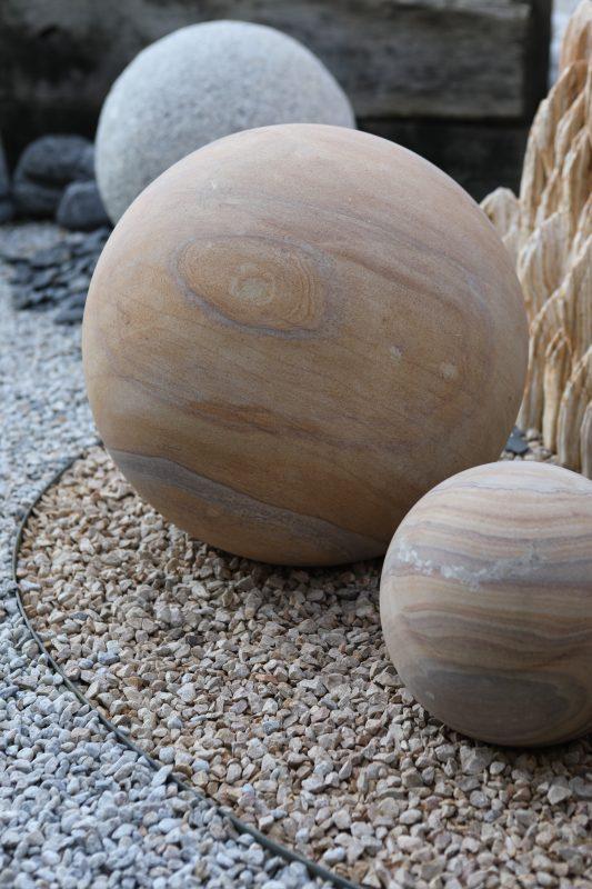pezzutto sable et gravier