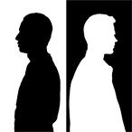 Talks to help you understand racism in America
