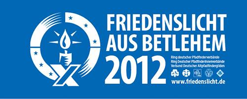 Friedenslicht_2012_LogoBlock