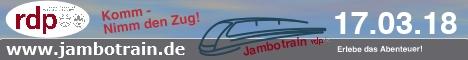 Jambotrain 2018